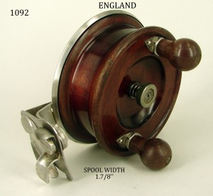 ENGLAND_FISHING_REEL_001