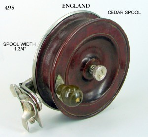 ENGLAND_FISHING_REEL_002