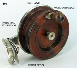 ENGLAND_FISHING_REEL_003
