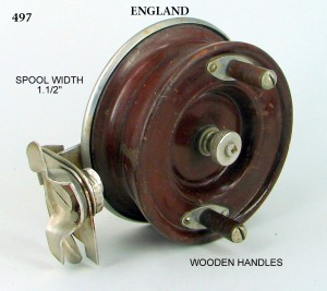 ENGLAND_FISHING_REEL_005
