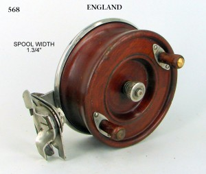 ENGLAND_FISHING_REEL_007