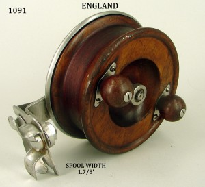 ENGLAND_FISHING_REEL_012