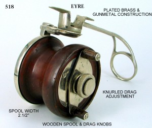 EYRE_FISHING_REEL_002