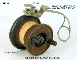 EYRE_FISHING_REEL_006