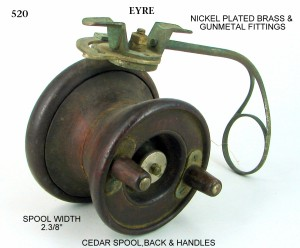 EYRE_FISHING_REEL_008