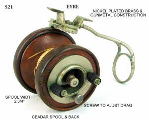 EYRE_FISHING_REEL_010