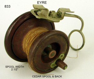 EYRE_FISHING_REEL_012