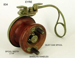 EYRE_FISHING_REEL_014