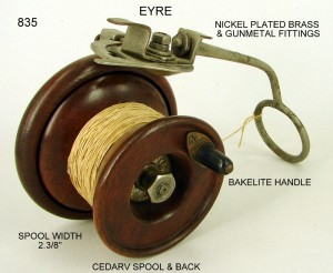 EYRE_FISHING_REEL_016
