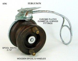 FERGUSON_FISHING_REEL_002