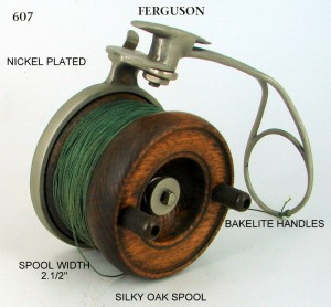 FERGUSON_FISHING_REEL_004