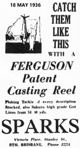 FERGUSON_FISHING_REEL_005a