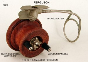 FERGUSON_FISHING_REEL_006