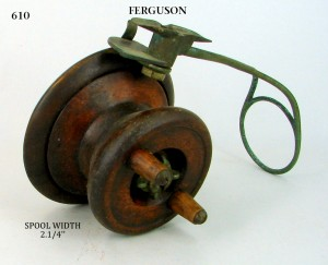 FERGUSON_FISHING_REEL_007