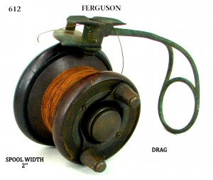 FERGUSON_FISHING_REEL_009
