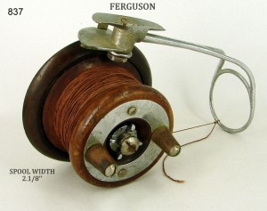 FERGUSON_FISHING_REEL_011