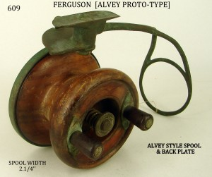 FERGUSON_FISHING_REEL_017