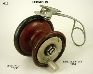 FERGUSON_FISHING_REEL_020