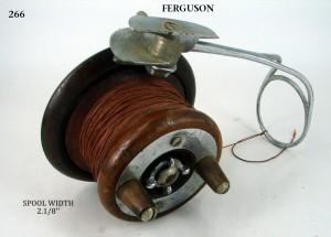 FERGUSON_FISHING_REEL_024