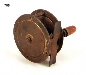 FLY_FISHING_REEL_004