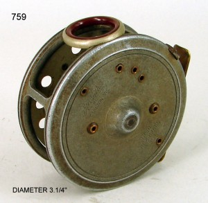 FLY_FISHING_REEL_006