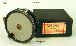 FLY_FISHING_REEL_007