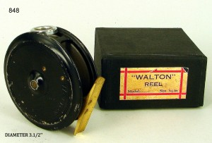 FLY_FISHING_REEL_008