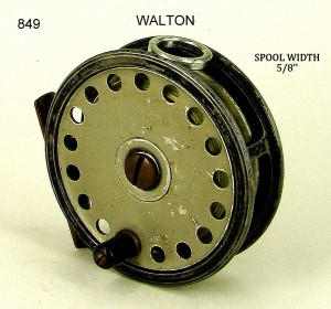 FLY_FISHING_REEL_009