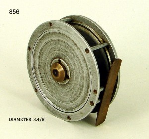 FLY_FISHING_REEL_011