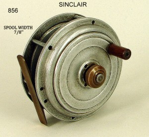 FLY_FISHING_REEL_012