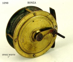 FLY_FISHING_REEL_014