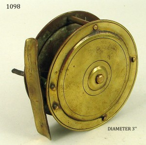 FLY_FISHING_REEL_015