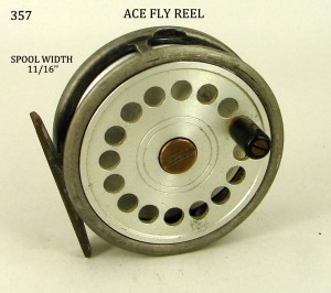 FLY_FISHING_REEL_017