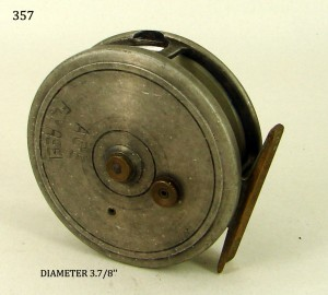 FLY_FISHING_REEL_018