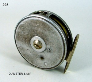 FLY_FISHING_REEL_021