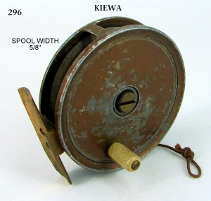 FLY_FISHING_REEL_022