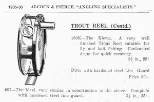 FLY_FISHING_REEL_023a