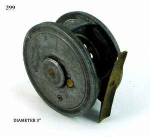 FLY_FISHING_REEL_029