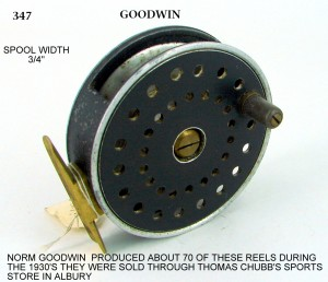 FLY_FISHING_REEL_032