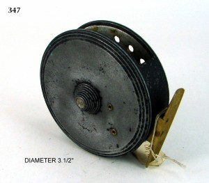 FLY_FISHING_REEL_033