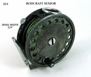 FLY_FISHING_REEL_034