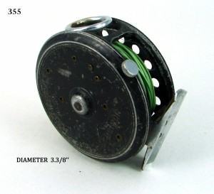 FLY_FISHING_REEL_035