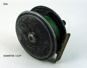 FLY_FISHING_REEL_037