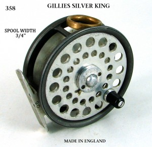FLY_FISHING_REEL_040