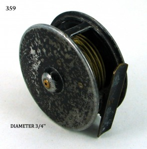 FLY_FISHING_REEL_043