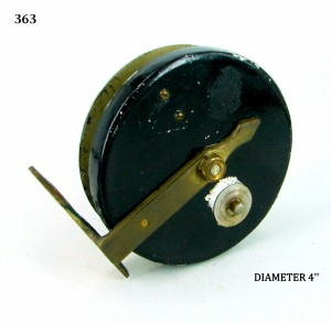 FLY_FISHING_REEL_047