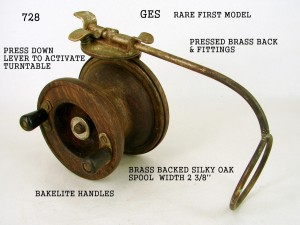 GES_FISHING_REEL_002