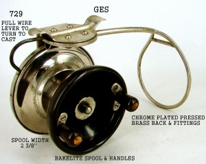 GES_FISHING_REEL_005