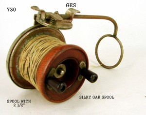 GES_FISHING_REEL_007
