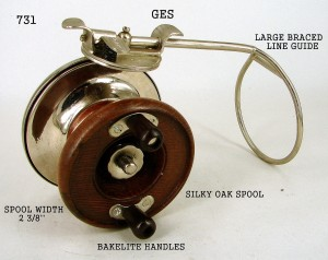 GES_FISHING_REEL_009